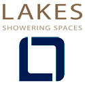 Lakes Showers