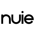 Ultra Finishing Bathrooms