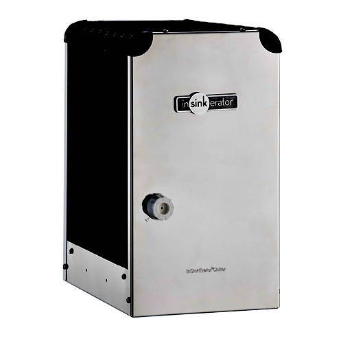 Insinkerator Cold Water Gt Under Sink Cold Water Chiller