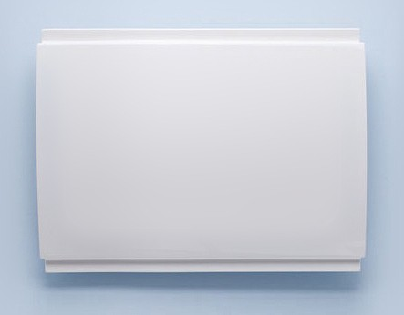 Larger image of Shires 700mm Bath End Panel
