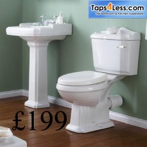 PR-SUITE-21--B-taps4less bathroom suite