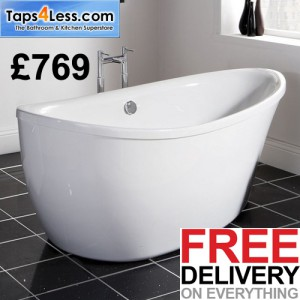 taps4less.com - bath new