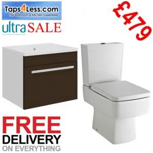 taps4less.com furniture brown