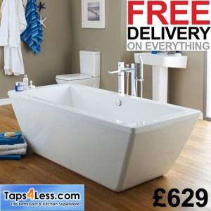 taps4less.com new bath