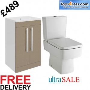 www.taps4less.com furniture set02