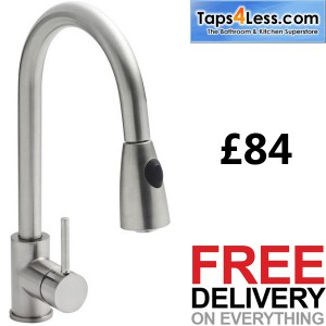 taps4less.com U-KC317--B