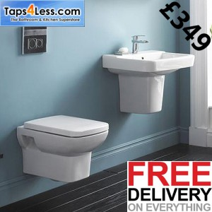www.taps4less.com - U-GRANGER4P01--B