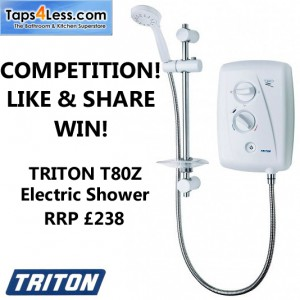 TAPS4LESS COMPETITION T80Z