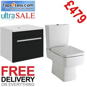 taps4less.com furniture black