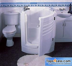 MD-AMBIANCE-R--B- baths