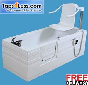 MD-AVENTIS-LW--B - mobility bath new