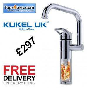 kukel hot taps 01 - FN-KUL23-02C--E2
