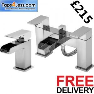 taps4less.com - TM-GEYSIR-AA--B