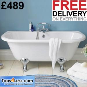 taps4less.com btw bath