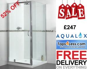 Aqualux-taps4less-AX-ENCP9090--B