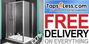 aqualux-shower-enclosure-taps4less