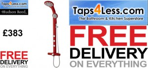 www.taps4less.com shower panel 02
