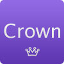 Crown Taps